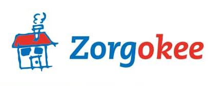 Zorgokee